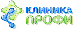 "Клиника ""Профи"" в Москве"